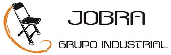 Sillas Jobra : Fabrica de muebles para eventos en Guadalajara Jalisco Sillas Tiffany  y Mesas en Guadalajara